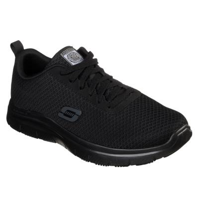 skechers slip on sneakers mens
