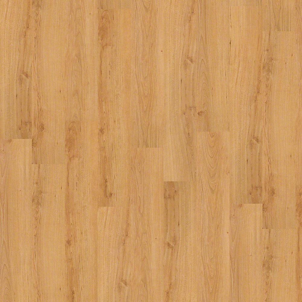 Gallantry 12 mil Thistle 6 in. x 36 in. Glue Down Vinyl Plank Flooring (53.48 sq. ft./case)