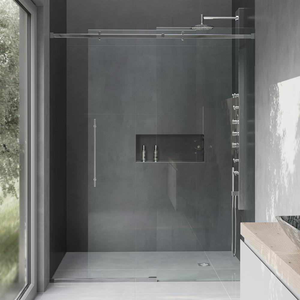 Vigo Round Shower Enclosure Reviews Designs