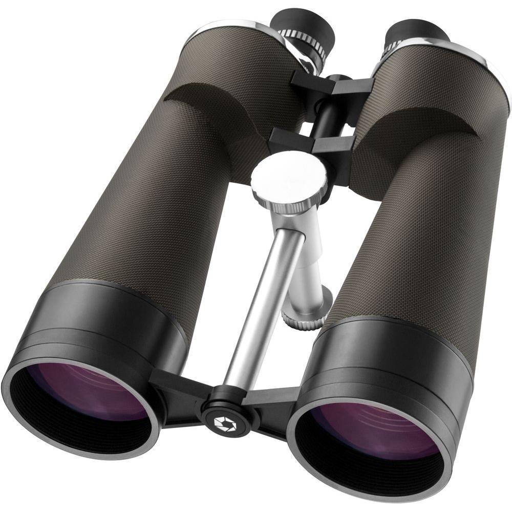 Cosmos 20 mm x 80 mm WaterProof Binoculars