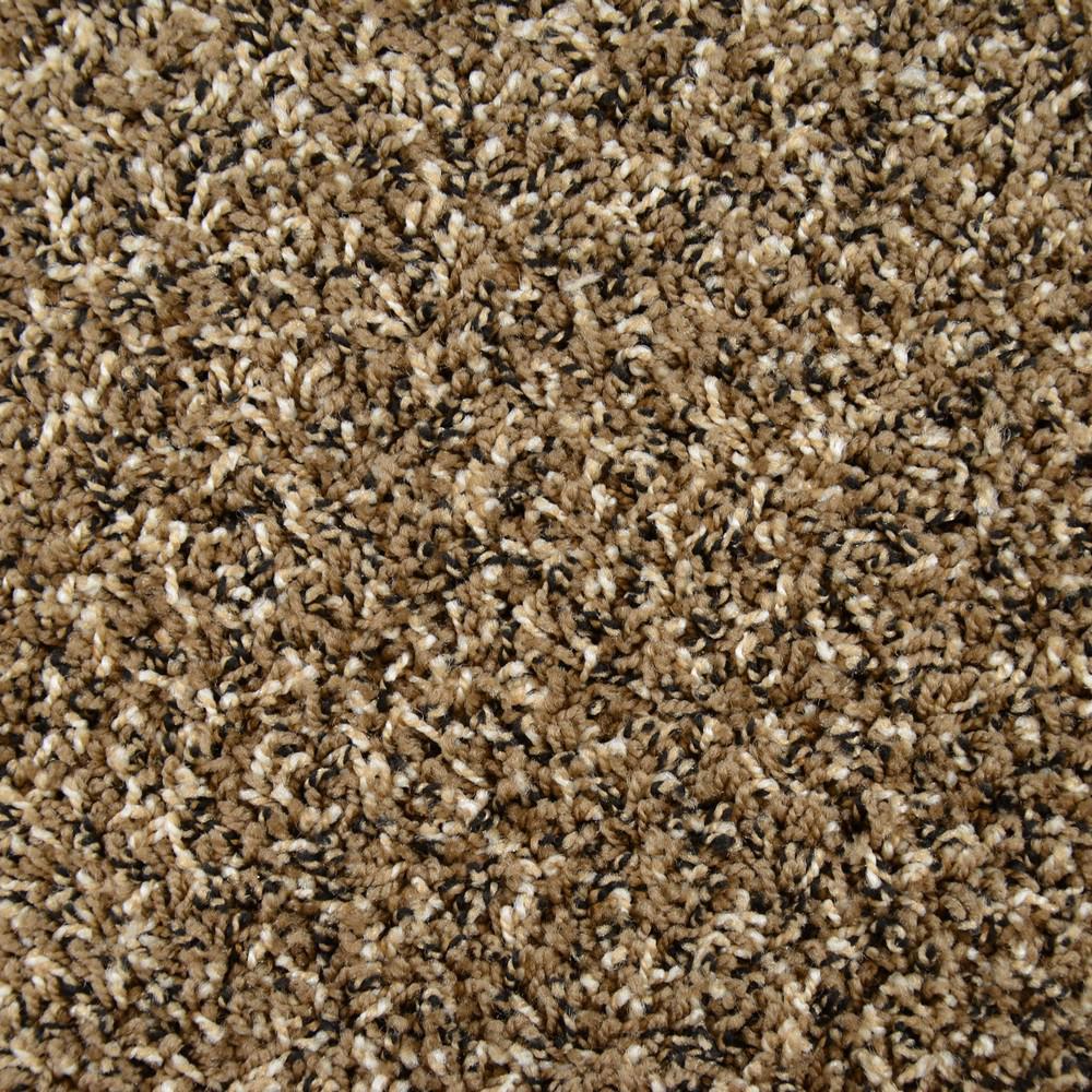 Home Decorators Collection Carpet Sample - Captivating - Color Nashville Twist 8 in. x 8 in.