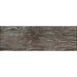 Msi Antico Silversmith 4 In X 12 Gl Wall Tile 2 Sq Ft Case T Antsil412 The Home Depot