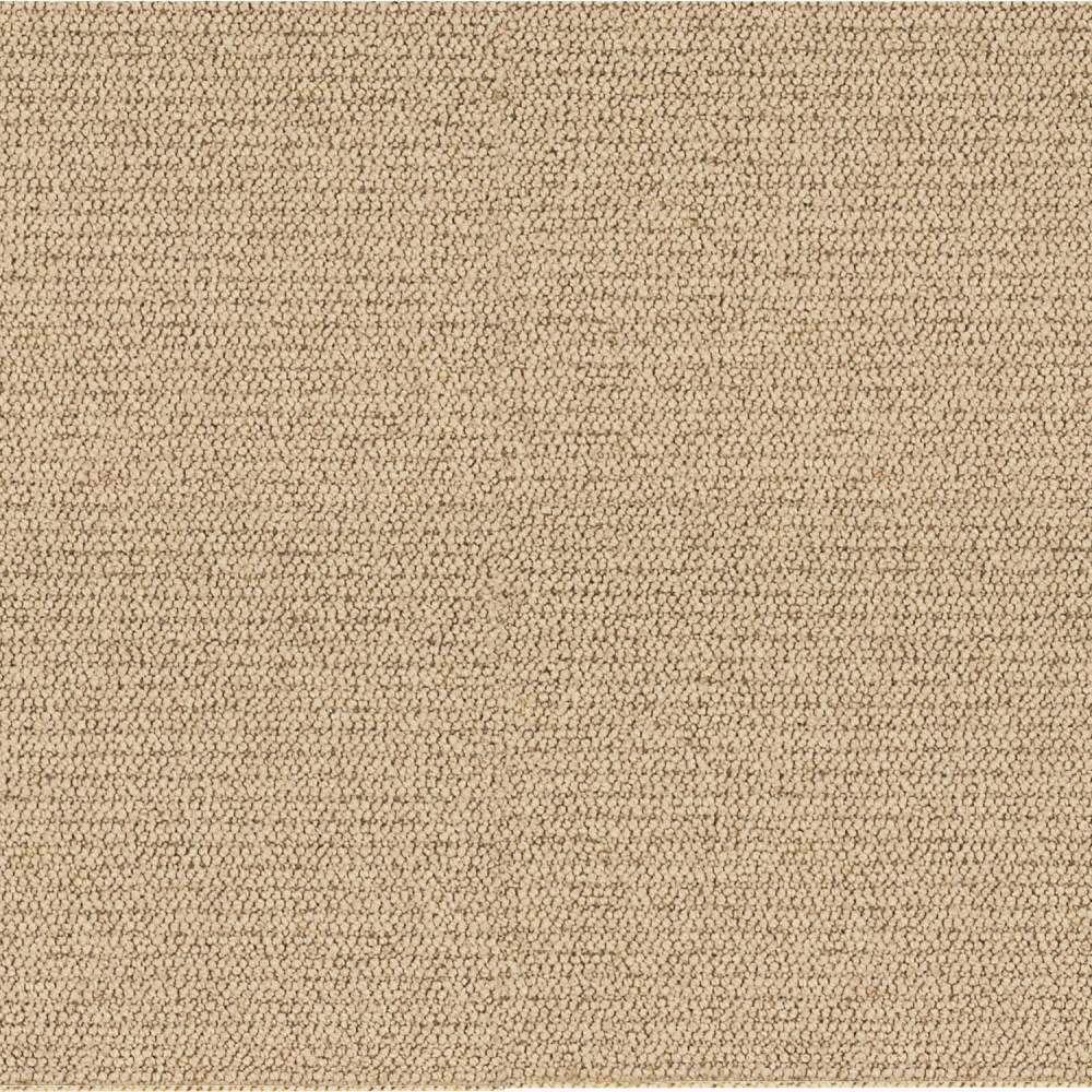 Hampton Rib - Color Wheat Loop 13 ft. 2 in. Carpet