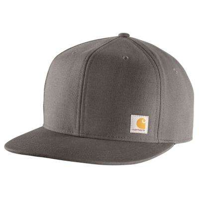 Men's OFA Gravel Cotton Cap Headwear