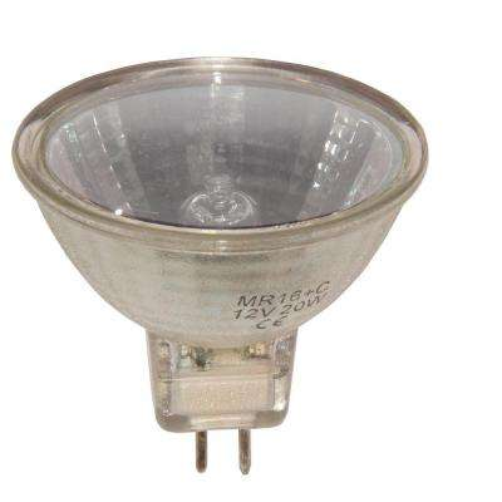 12-Volt/20-Watt Fiber Optics Replacement Bulb