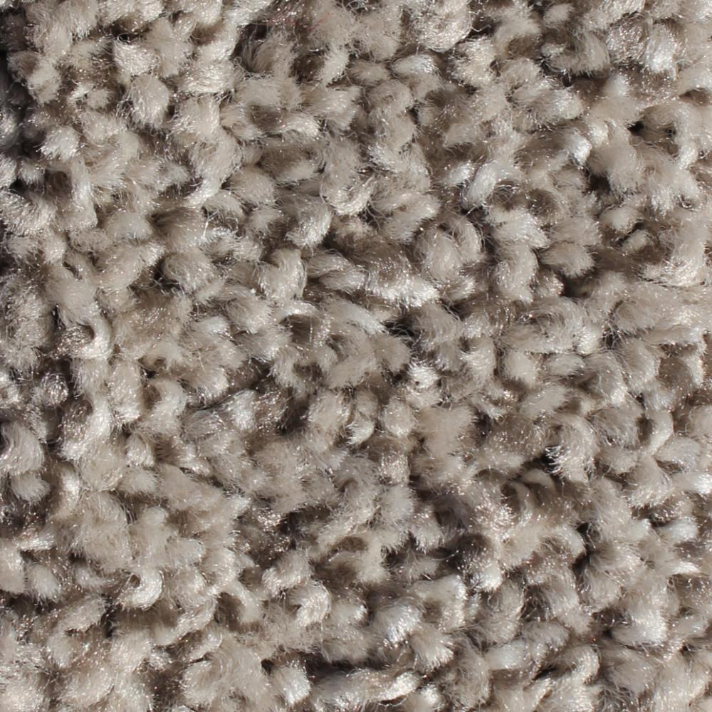 Simply Seamless Nantucket Summer House Texture 24 In. X 24
