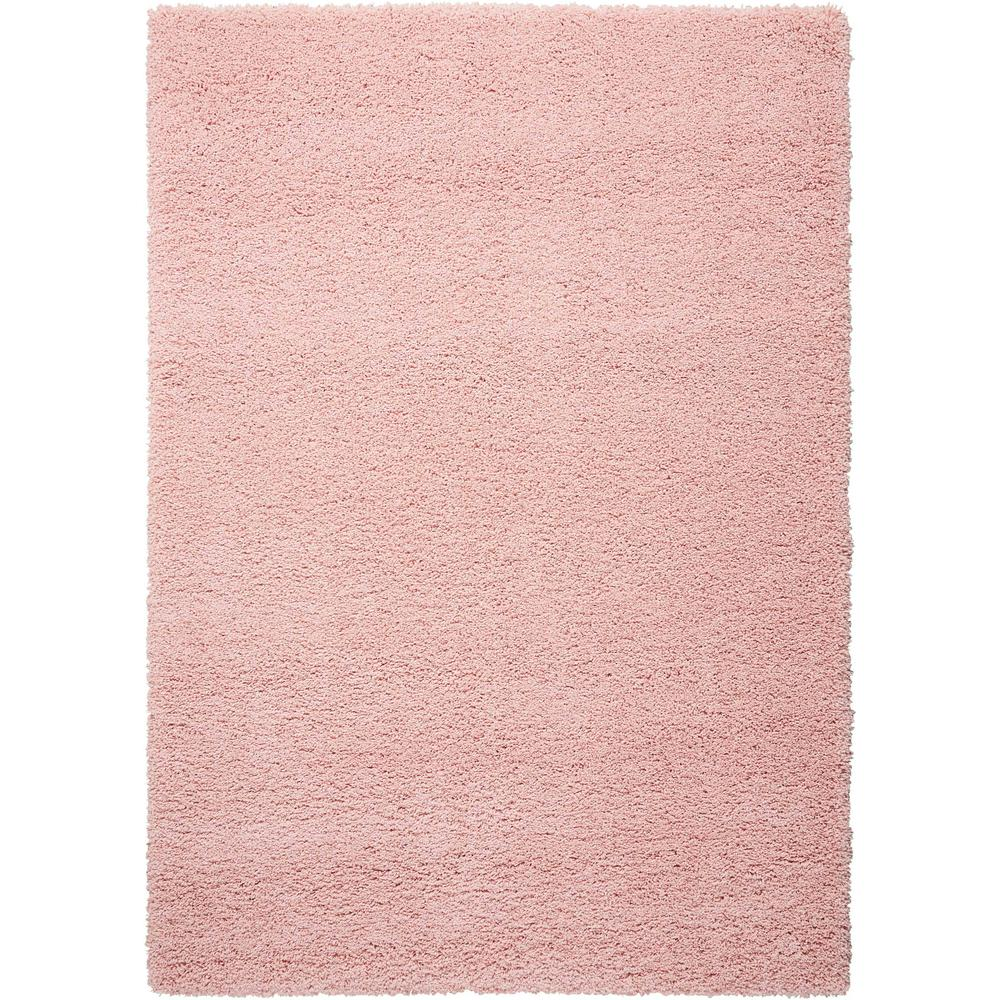 Amore Blush 7 ft. 10 in. x 10 ft. 10 in.