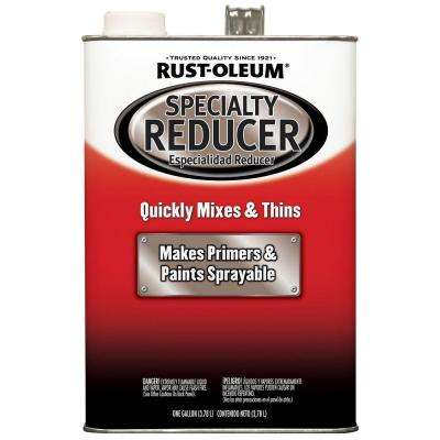 1 gal. Specialty Reducer (2-Pack)