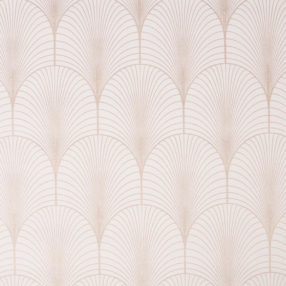 superfresco easy wallpaper 106162 64 600