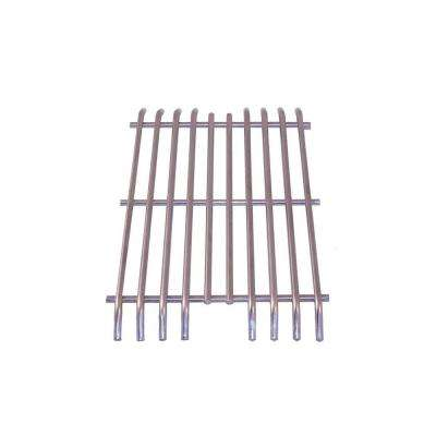 18.9 in. x 10.9 in. Sear Burner Cooking Grid