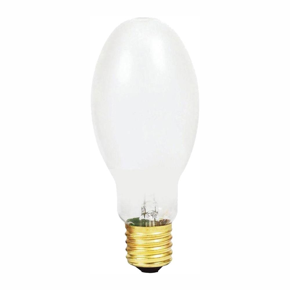 EYE 69623 - 100 Watt - Mercury Vapor |Long Light Bulbs Mercury