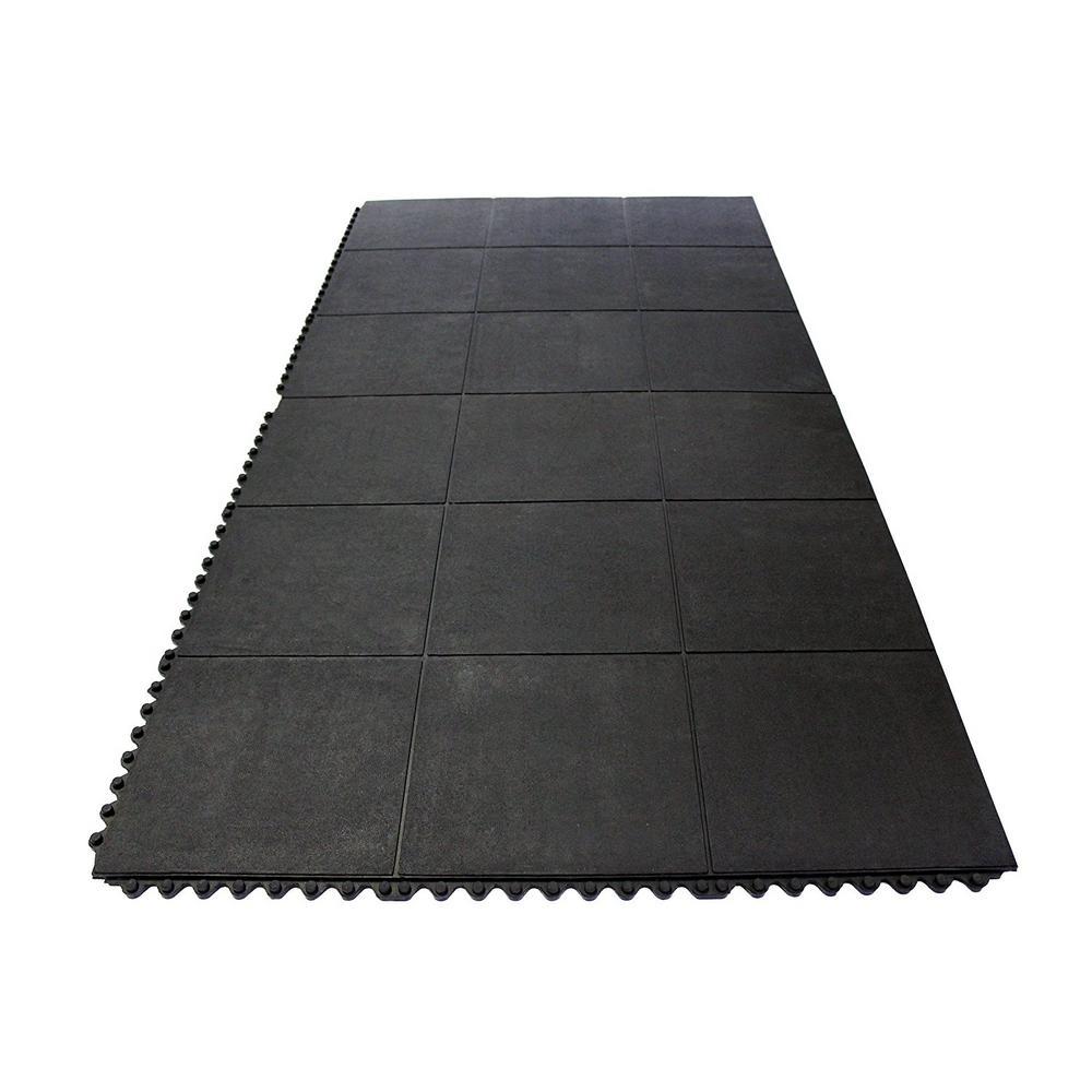 Envelor Tile Flooring 36 In X