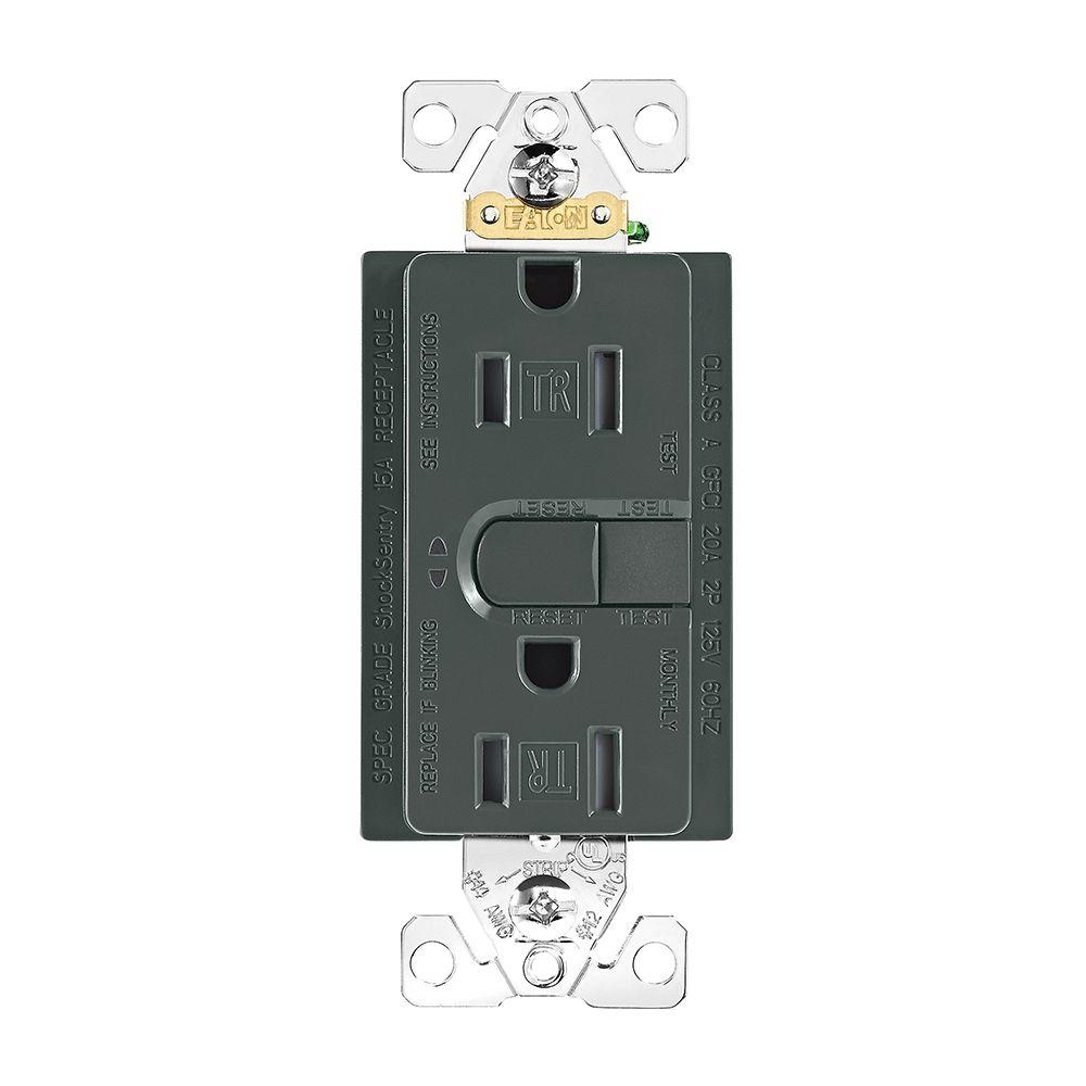 Cooper wiring devices 3 way switch | Electrical Switches | Compare ...