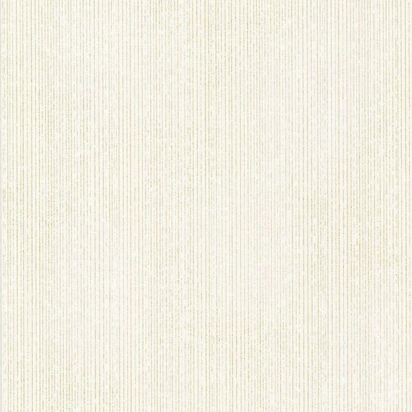 Kenneth James Comares Champagne Stripe Texture Wallpaper 2618-21364