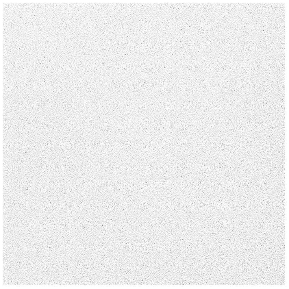 Armstrong sahara 2 ft x 2 ft lay in ceiling panel 64 sq ft armstrong sahara 2 ft x 2 ft lay in ceiling panel 64 dailygadgetfo Image collections
