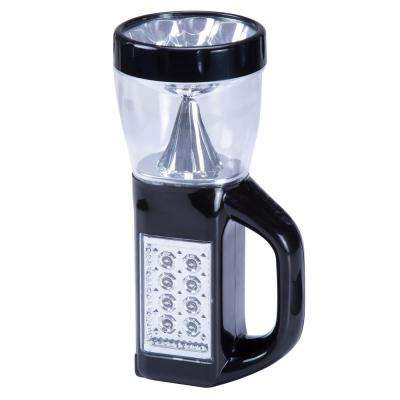 Multi-function LED Lantern