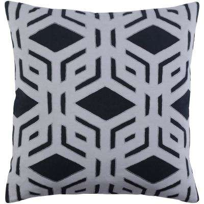 Hapeville Poly Euro Pillow