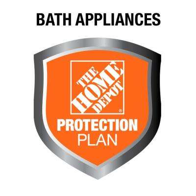 2-Year Replace Protect Plan Bath $50-$99.99