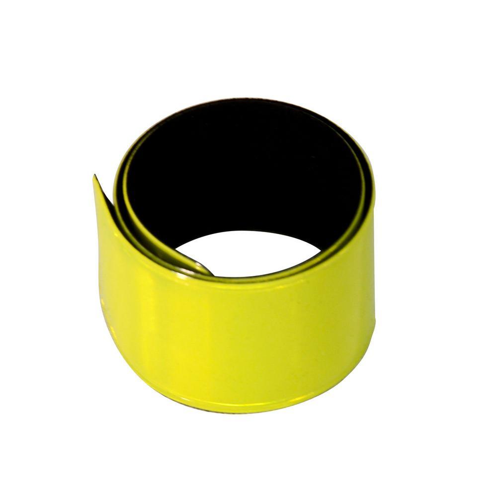 Snap Wristband/Legband