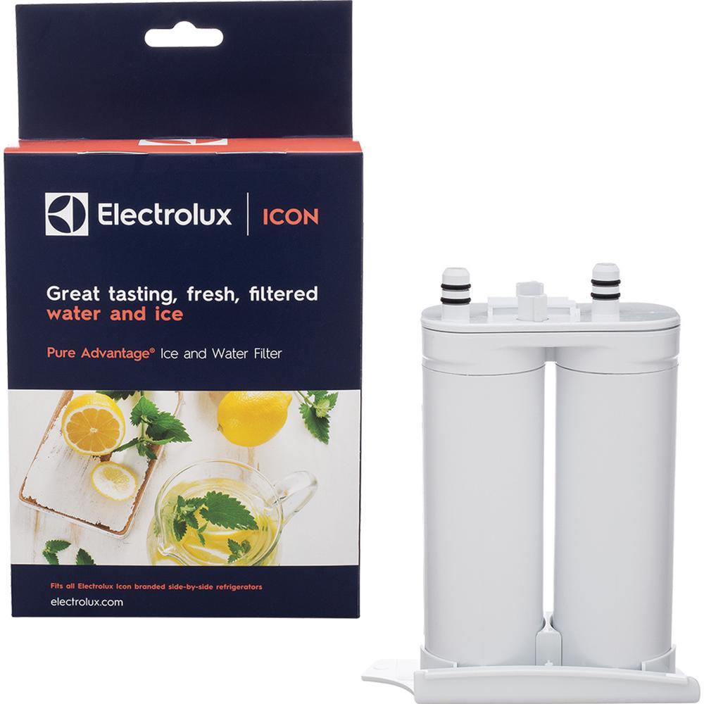 Icon PureAdvantage Water Filter