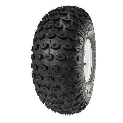 22x11.00-8 2-Ply ATV Tire