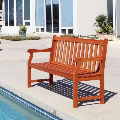 projects wooden timber furniture for restoring storage of restore patio outdoor a size value with bench large wood seat diy stylish true