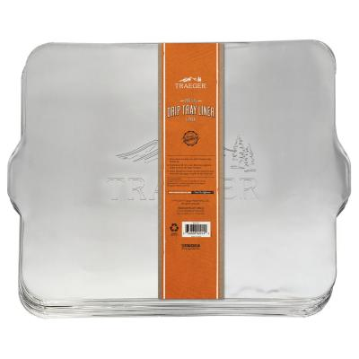 Drip Tray Liner 5 Pack - Pro 575/22 Series