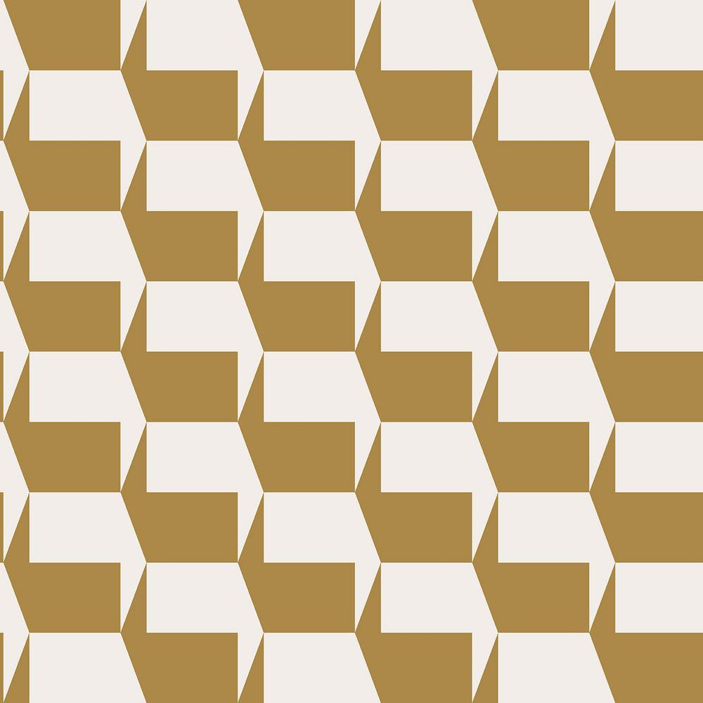 Tempaper Gio Marigold Self-Adhesive, Removable Wallpaper GI550