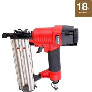 Deals on Nailers On Sale from $36.40
