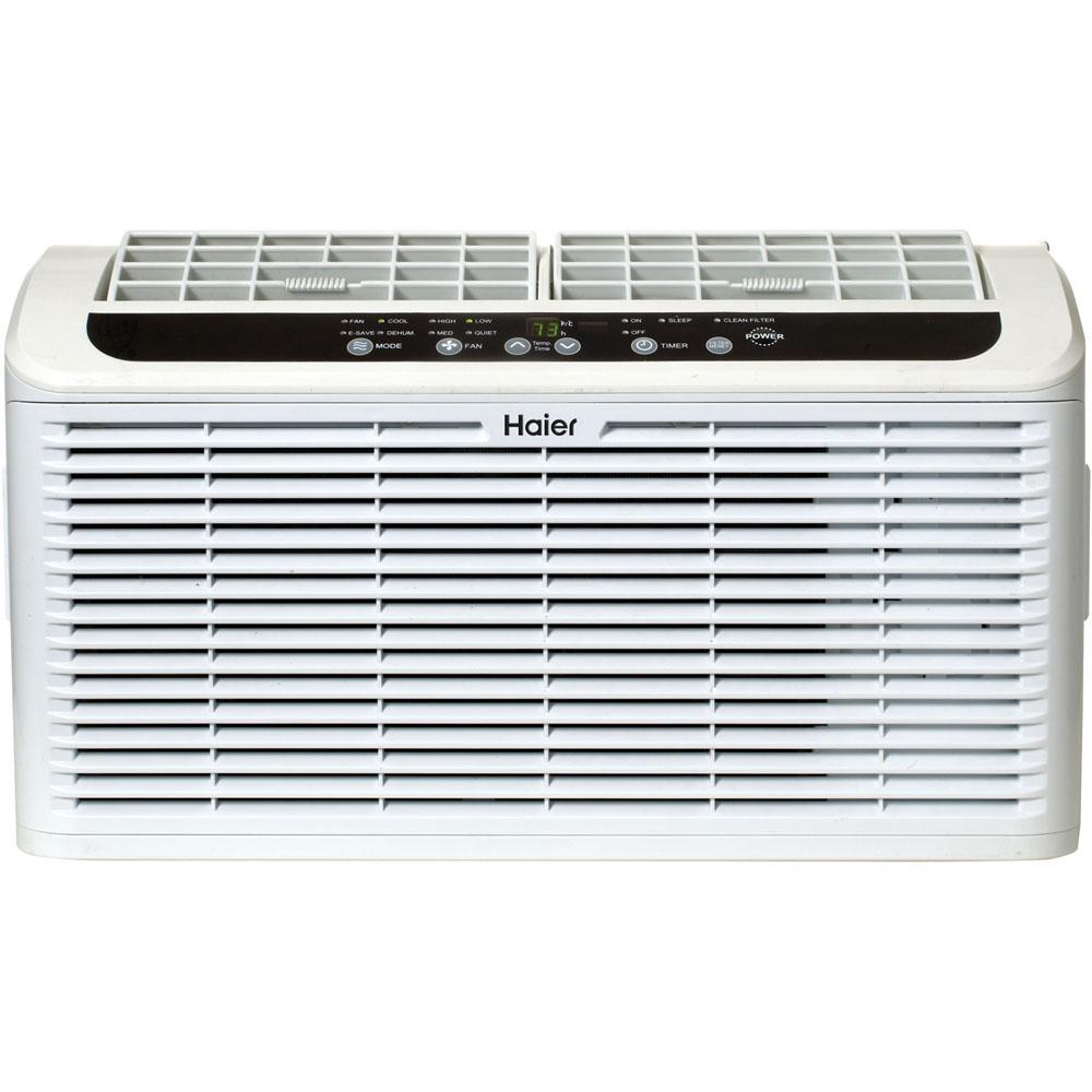 haier ac unit. haier 6000 btu energy star window air conditioner ac unit
