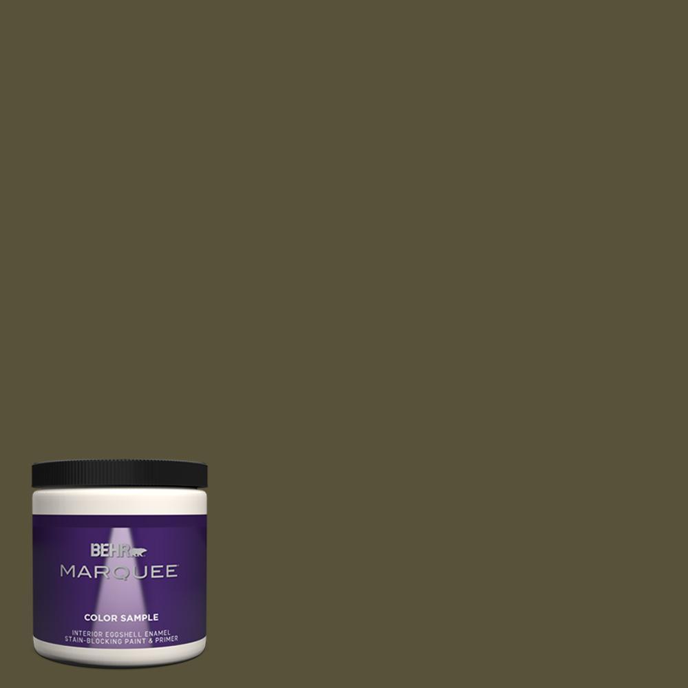 Behr marquee 8 oz 750d 7 hampton eggshell enamel - Behr marquee exterior paint reviews ...