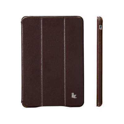 Classic Smart Cover Case - Brown