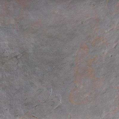 2 ft. x 4 ft. x 2mm Thick Multicolor Stone Veneer (8 sq. ft.)