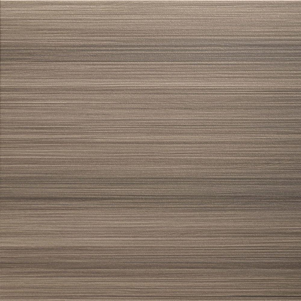 Textured Laminate Kitchen Cabinets