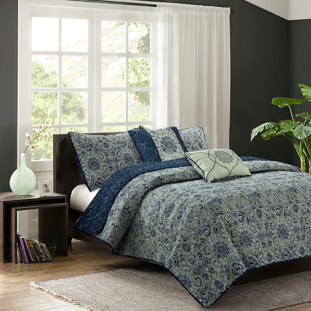 queen master set tommy bahama caribbean sets tommybahamamap map cfm quilt product