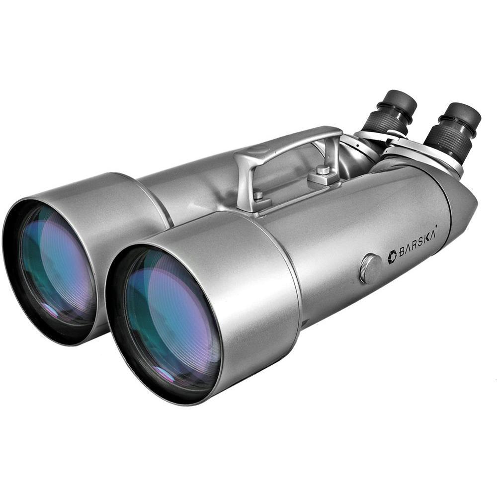 Encounter 20-40x100 Zoom Binocular Telescope