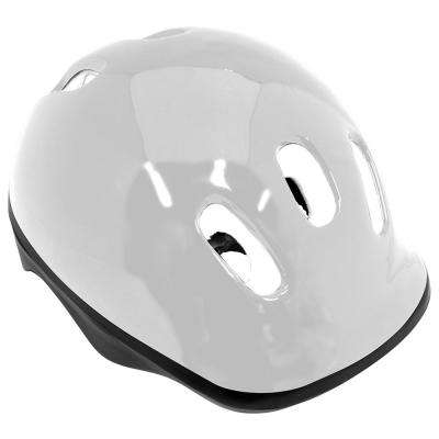 1501 Children Bicycle Helmet