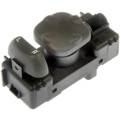 Dorman 901-127 Mirror Switch