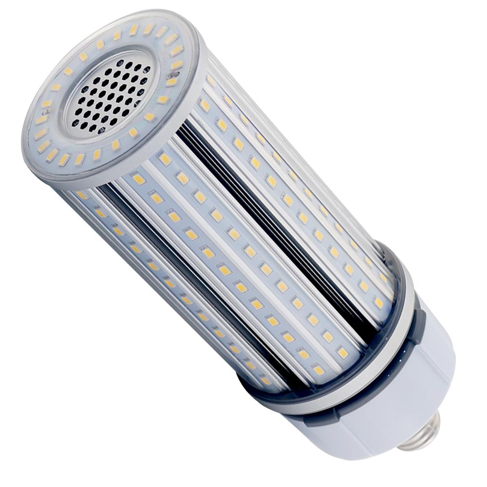 250W Equivalent Daylight Corn Cob Non-Dimmable LED Light Bulb