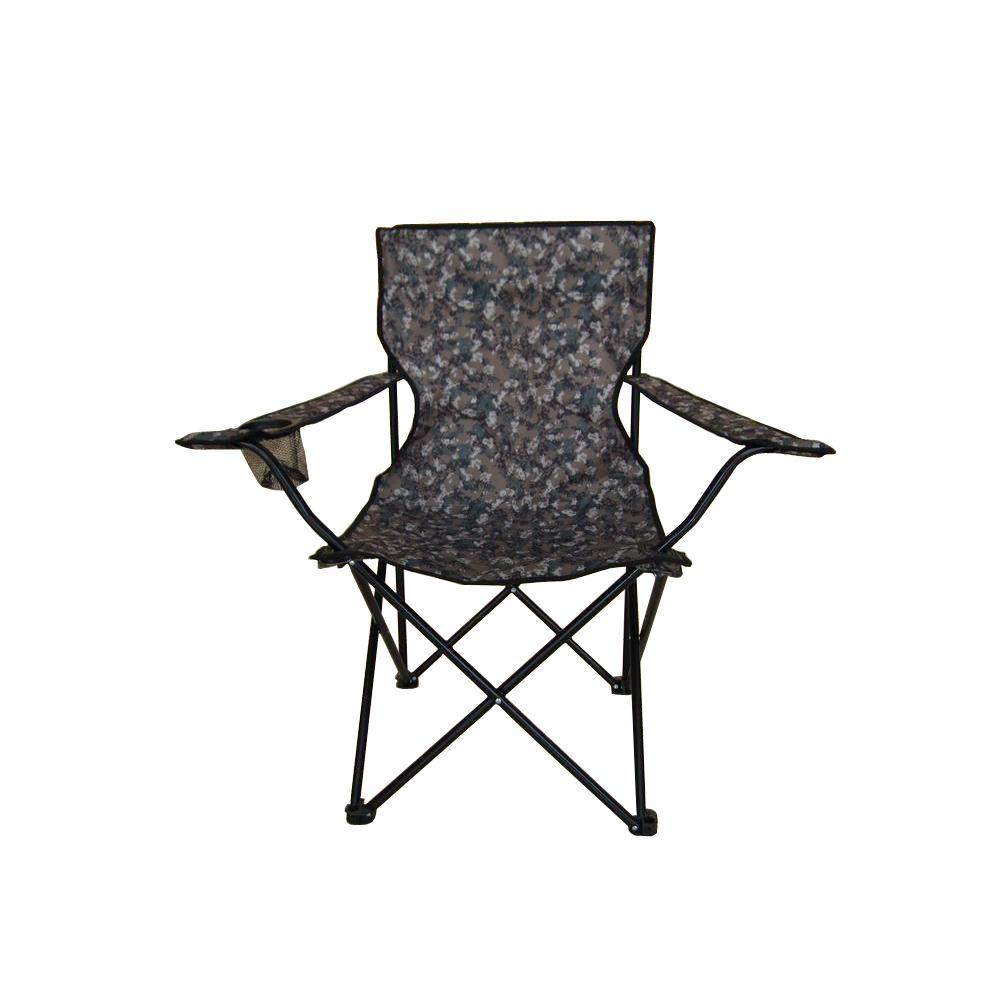 Prime Camo Version Folding Bag Chair Inzonedesignstudio Interior Chair Design Inzonedesignstudiocom