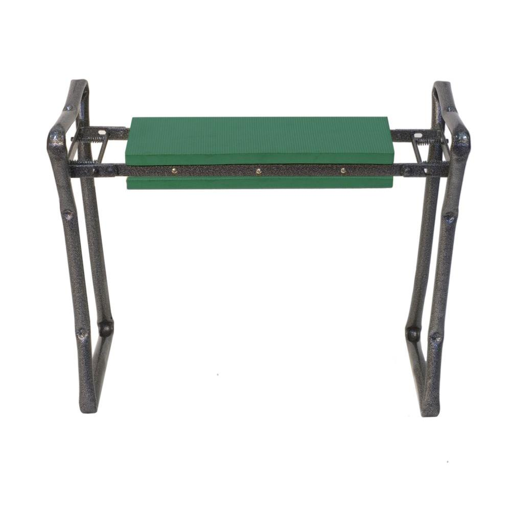 Lewis Tools Garden Kneeler and Seat