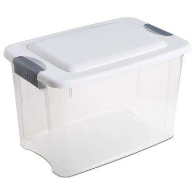 30 Qt. Ultra Storage Box
