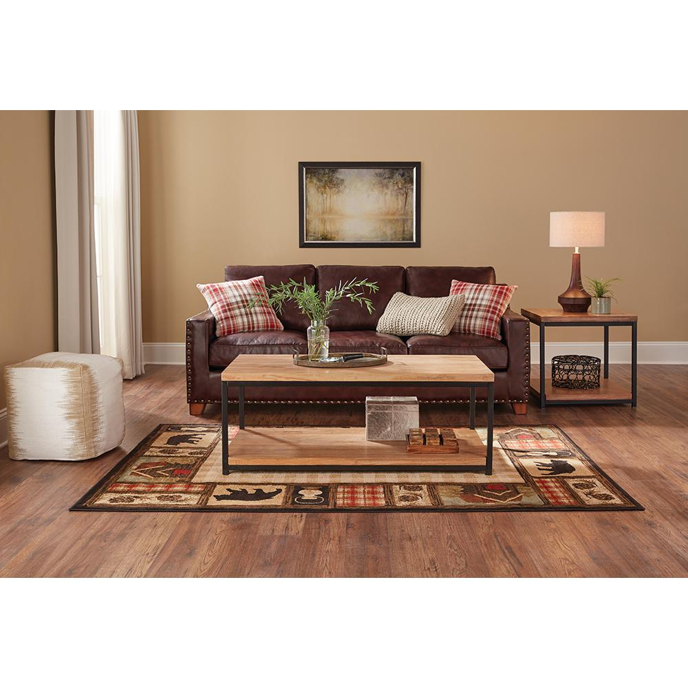 Home Decorators Collection Mountain Top