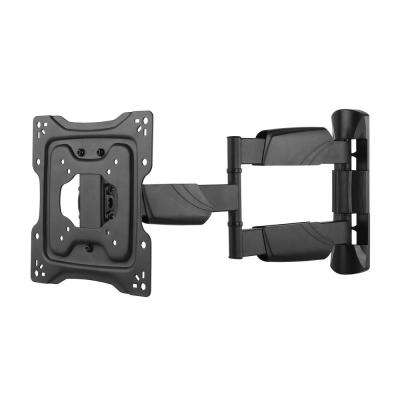 Small Articulating TV Wall Mount for 17 to 42 inch