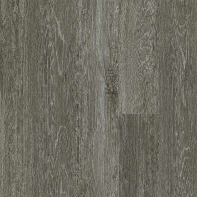 Take Home Sample - Grand Slam Klesko Resilient Vinyl Plank Flooring - 5 in. x 7 in.