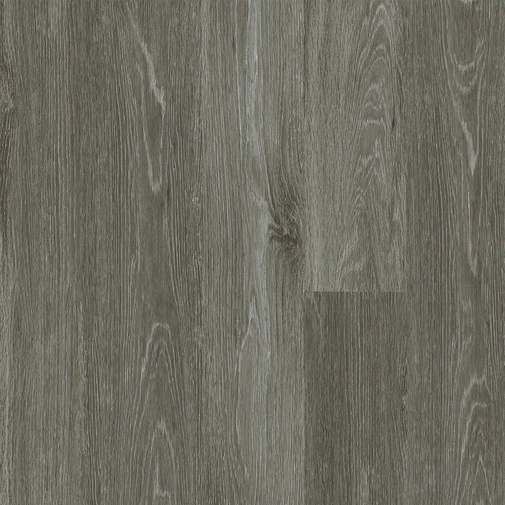 Take Home Sample - Grand Slam Klesko Resilient Vinyl Plank Flooring - 5 in. x 7 in.