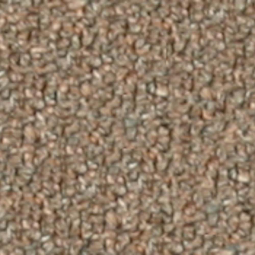 Carpet Sample - Greenlee II - In Color Rustic Charm 8 in. x 8 in.