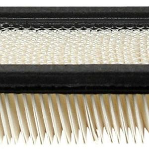 Air Filter  ACDelco Professional  A1614C
