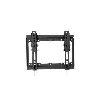 Tilt TV Wall Mount for 17 in. - 42 in. TVs (904)