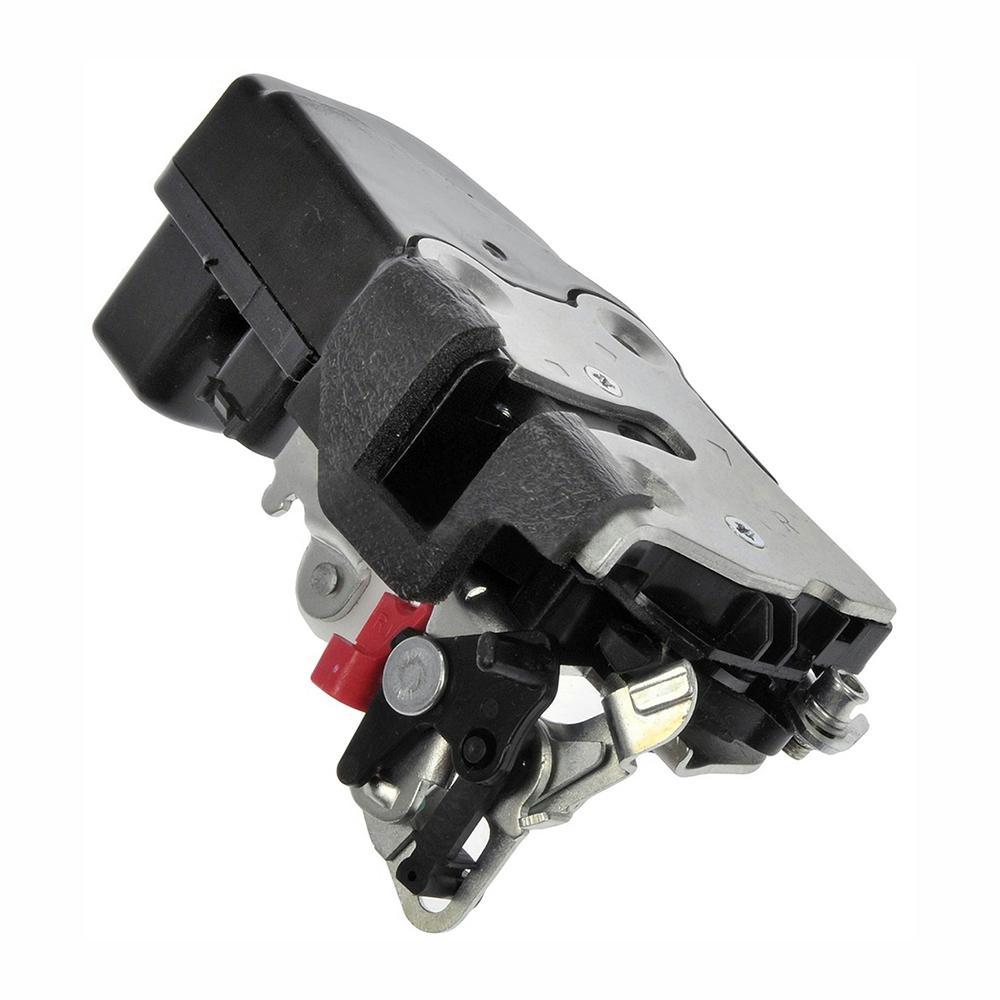 Fits 2000-2005 Dodge Neon Door Lock Actuator Standard Motor Products 53573ZV